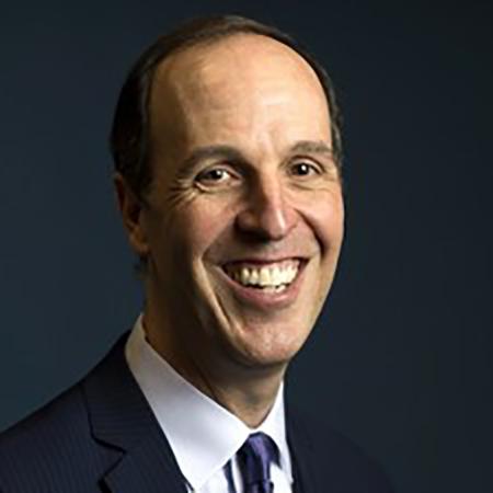 Michael Armini